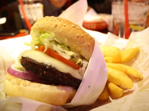 Red_Robin_burger